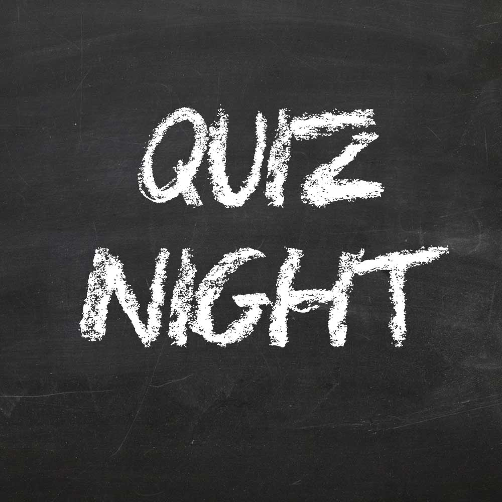 FREE PUB QUIZ | The New Cross House